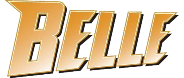 Belle-logo-600x257