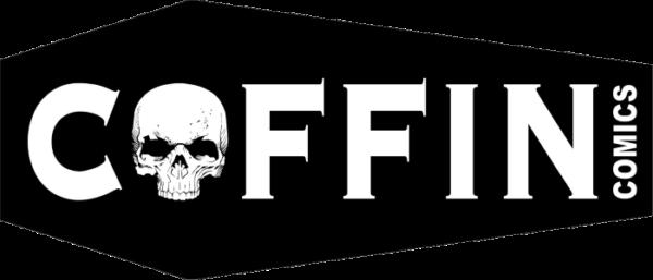 Coffin-Comics-Logo-600x257