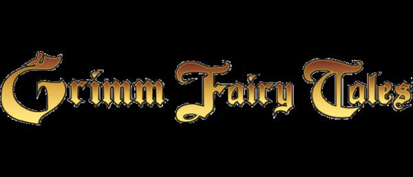 Grimm-Fairy-Tales-Logo-600x257