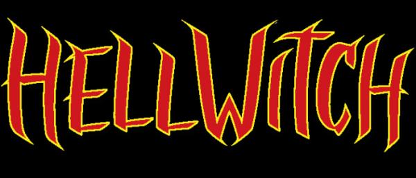 HellWitch-Logo-600x257