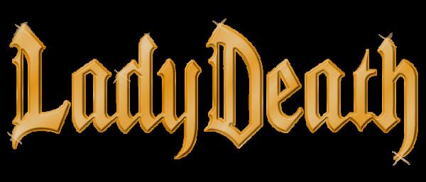 Lady-Death-Logo-600x257