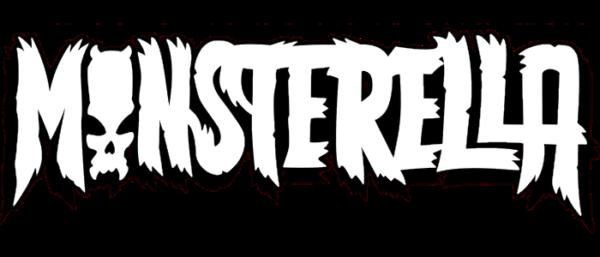 Monsterella-logo-600x257
