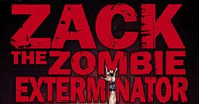 zack_cover_logo